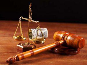 Как проверить решение суда онлайн?
