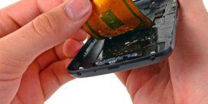 Что делать, если сломался телефон на гарантии?